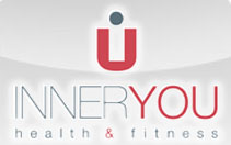 Inner YOU Health & Fitness